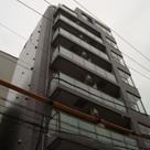 Kanaloa(カナロア) 建物画像1