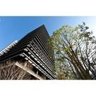 エル・セレーノ元赤坂レジデンス 建物画像1