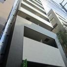 エスポワール浅草橋 建物画像1