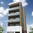 A&Eレジデンス横濱石川町 建物画像1