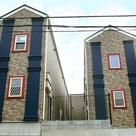 ハーミットクラブハウス自由が丘 建物画像1