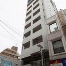 メインステージ西荻窪駅前 建物画像1