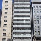 プラウドフラット錦糸町 建物画像1