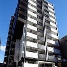 プライムアーバン板橋区役所前 建物画像1