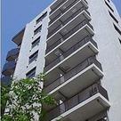 プライムアーバン南池袋 建物画像1