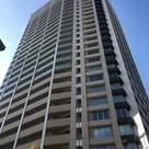 ブリリア ザ・タワー東京八重洲アヴェニュー 建物画像1