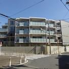 代官山BLESS鉢山 Building Image1