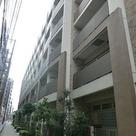 ニューシティアパートメンツ亀戸 建物画像1