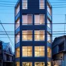 ソウ高田馬場Ⅱ 建物画像1
