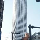 ザ・パークハウス西新宿タワー60(ザパークハウスニシシンジュクタワーロクジュウ) 建物画像1