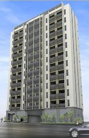 松葉 建物画像1