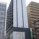 カッシア錦糸町(CASSIA錦糸町) 建物画像1