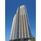 Brillia Towers目黒 ノースレジデンス 建物画像1