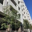 ザ・パークハウス二子玉川ガーデン 建物画像1