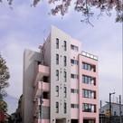 MIYABI 建物画像1