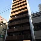 The-M 四谷 建物画像1