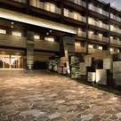 ガーラヒルズ新宿 建物画像1