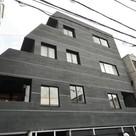 フェストザール 建物画像1