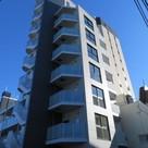オーギュメント牛込神楽坂 建物画像1