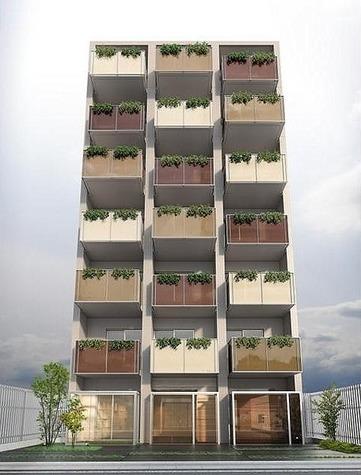 アルテシモベラ 建物画像1