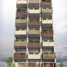 アルテシモベラ Building Image1