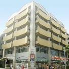 カーサクロヤナギ 建物画像1