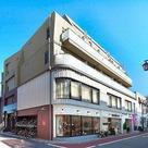 プライムアーバン吉祥寺 Building Image1