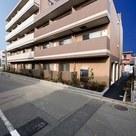 ヴォーガコルテ上野毛 建物画像1