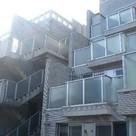 三ッ沢テレス 建物画像1