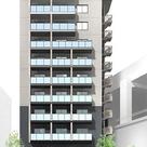 IVY WEST 建物画像1