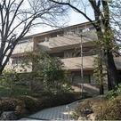 グリーンヒル石神井公園 建物画像1