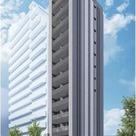 東京Hightower 建物画像1