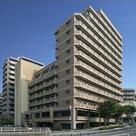 ベェルヴェル稲城 建物画像1