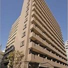 T&G東池袋マンション 建物画像1