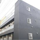 エルスタンザ池袋 建物画像1