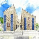 ハーミットクラブハウス都立大学 Building Image1