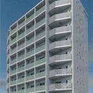サンクレール川崎 建物画像1