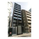 パークヒルズ赤坂 建物画像1