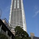 赤坂タワーレジデンス トップオブザヒル 建物画像1