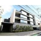 THE IMPREST TAKANAWA 建物画像1