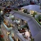 ロイヤルシーズン赤坂 建物画像1