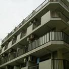 コスモコート 建物画像1