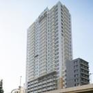レジディアタワー目黒不動前 建物画像1