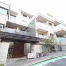 ロイヤルシーズ赤坂 建物画像1