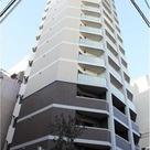 パークアクシス浅草橋Ⅱ 建物画像1