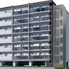 ラフィスタ川崎大師 建物画像1