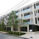 ザ・パークハウスグラン南青山 Building Image1