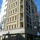 シティハウス西小山 建物画像1
