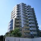 コラム神泉 Building Image1