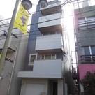 仮称都築ビル 建物画像1